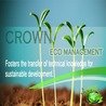 Crown Capital EcoManagement
