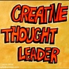 Creative Thought Leader Toolkit