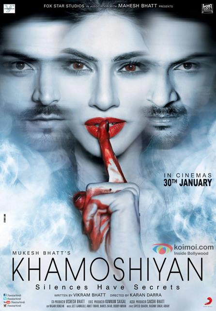 Gafla full movie download in hindi hd