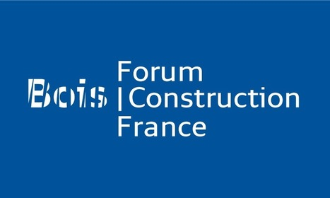 forum construction gros oeuvre