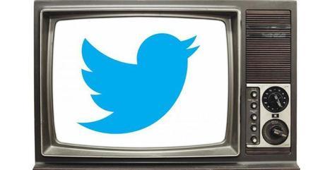 Twitter : Est-ce vraiment un réseau social ?   Stratégies de communication digitale   Scoop.it