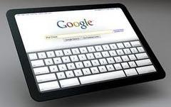"""Primeres dades de la """"Metainvestigación: uso educativo de las tabletas digitales""""   Innovación docente universidad   Scoop.it"""