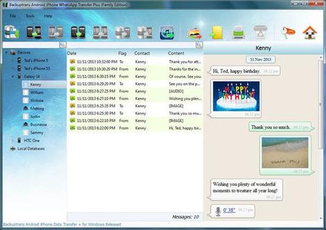 2312 kim stanley robinson epub download 116