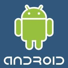Android Game Development with libgdx – Animation, Part 2 | Android Development for all | Scoop.it