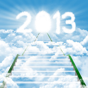 Cloud Computing: Key Predictions for Technology Upgradation in 2013 | Software Development Company | Scoop.it