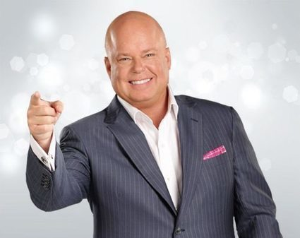 Eric worre go pro audio book free download er eric worre go pro audio book free download fandeluxe Gallery