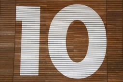 Top 10 Blogs for Authors   Scriveners' Trappings   Scoop.it