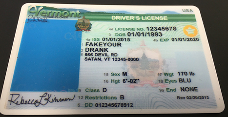 Fake ID Pricing in USA   Fake ID Websites to Or