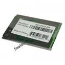 BlackBerry Bold 9900 Battery | BlackBerry 9900 Battery | Cool Mobilephone Accessories | Scoop.it