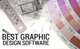 Best Free Graphic Design Software For Mac Win