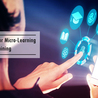 For all things elearning and mLearning