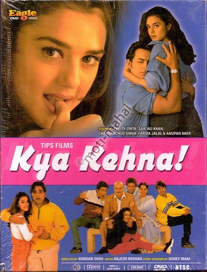 kya kehna movie kickass torrent