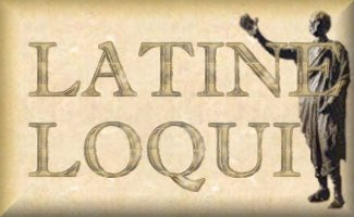 (LA) - Dizionario Latino: gratis il grande dizionario online della lingua latina | dizionario-latino.com | DICCCIONARIOS | Scoop.it