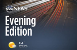 » ABC News and O&O stations debut new iPad apps with dayparts | screen seriality | Scoop.it