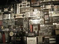 CFP: Sound and Creative Processes,1/1/13 | Soundlandscapes | Scoop.it