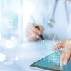 E-HEALTH - E-SANTE - PHARMAGEEK | Scoop.it
