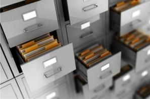 SEO : les critères pour choisir les annuaires efficaces | Imagincreagraph.com | Scoop.it