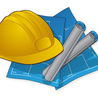 construction business insurance quotes