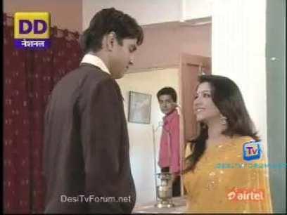 Perfect Mismatch hindi full movie 1080p hd mp4 movie download