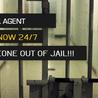 Miami Dade Bail Bonds