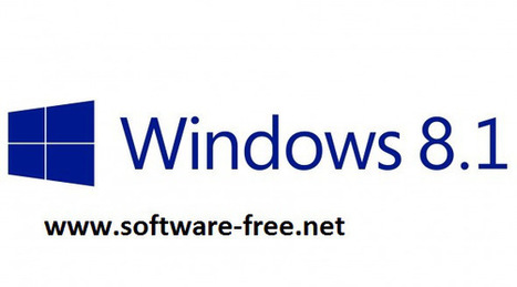 removewat free download for windows 7 ultimate 32 bit cnet