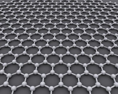 Ultra-Thin Graphene Membranes Will Let Humans Hear Like Bats | Gadgets, Science & Technology | shubush augment | Scoop.it