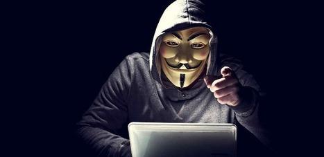 Las mejores herramientas de Hacking para este 2017 | Ciberseguridad + Inteligencia | Scoop.it