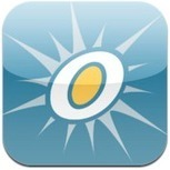 OSnap! Grab This iPad App While It's Free | KI Classroom Resources | Scoop.it