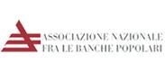 Innovazione, presentati bandi per competitività imprese e startup - ilVelino/AGV NEWS | Imprenditorialità | Scoop.it