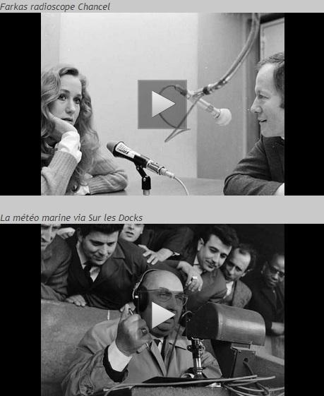 Radio Fañch: Des p'tits bouts, des p'tits bouts… | Radio 2.0 (En & Fr) | Scoop.it