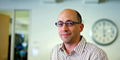 Under CEO Dick Costolo, Twitter is Growing Up | All things Twitter | Scoop.it