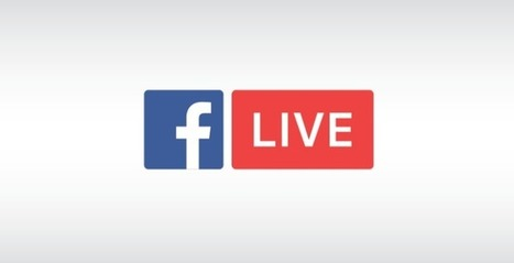 Facebook to Stop Paying for Exclusive Live-Stream Content – What Does That Mean? | E-Music ! | Scoop.it