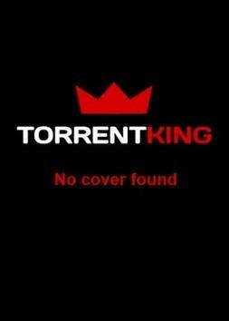 Ostrov film download torrent file ivderrorrco ostrov film download torrent file fandeluxe Gallery