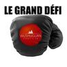 LE GRAND DEFI WUSHUGUAN SPORT CLUB TOULOUSE