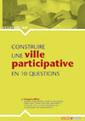 Participation du public : les modalités des expérimentations précisées par décret   Institutionnels   Scoop.it