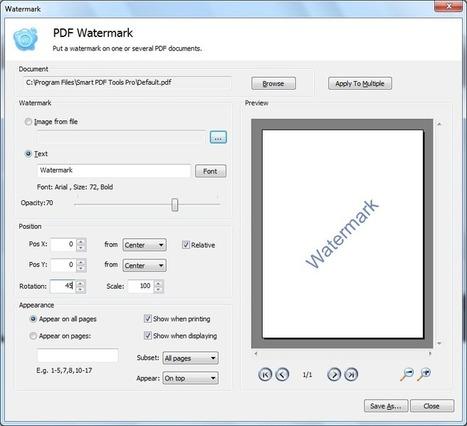 PDF Watermark Remover 1 0 2 Key plus Serial Ful