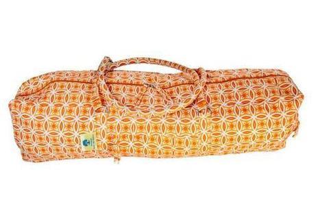 0f8687720d Yoga Kit Bag - Deluxe