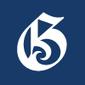 New anti-drug initiative to focus on employability - Gisborne Herald | The DAK files | Scoop.it