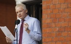 Julian Assange Calls for U.S. to End Its Wikileaks 'Witch Hunt' | Agora Brussels World News | Scoop.it