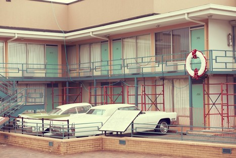 Landscapes photographies - Kourtney Roy Photography | Photography News Journal | Scoop.it