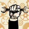 Droit du travail - Labor law