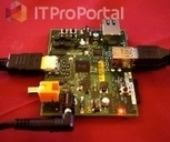 Raspberry Pi Quality Testing Successfully Completed | Raspberry Pi | Scoop.it