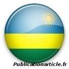 Un ex-garde du président rwandais rapatrié illégalement dans son pays | Actualités Afrique | Scoop.it