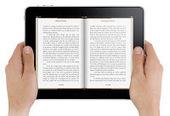 [#DatoTDC]: Libros electrónicos de eLearning y Diseño Instruccional | Educació inclusiva i Noves Tecnologies | Scoop.it