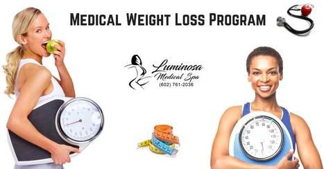 Benefits Of Weight Loss Clinic In Phoenix Ariz