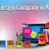 Web Development & Digital Marketing services