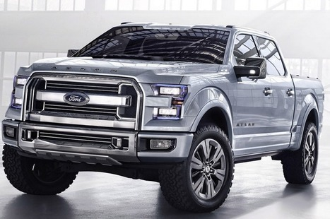 2016 Ford Bronco Price >> 2016 Ford Bronco Price And Release Date Cars
