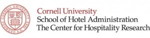 Cornell Hospitality Research: Online Reputation Directly Affects Pricing Power, Occupancy & RevPAR | ReviewPro | Tourism Social Media | Scoop.it