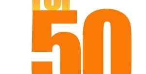 Top 50 Branded Facebook Fan Pages – January 2013 – Blackberry Skyrockets | Social Media Article Sharing | Scoop.it