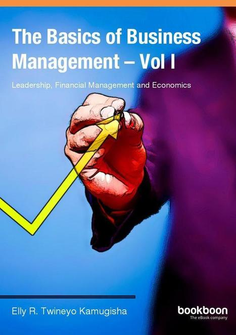 Strategic financial management e books pdf free strategic financial management e books pdf free download fandeluxe Gallery